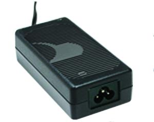 IEC 60320 C6 Inlet Example