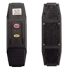Photo of 15 Amp Manual Reset User Attachable Inline GFCI
