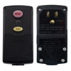 Photo of 10 Amp Manual Reset GFCI Plug Head
